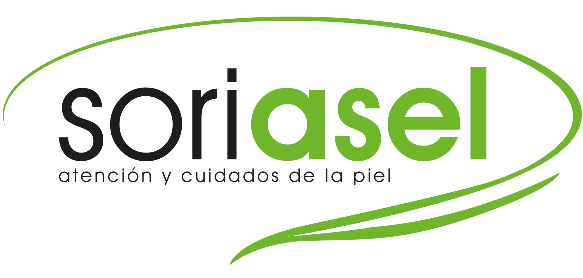 Soriasel - Productos contra la psoriasis